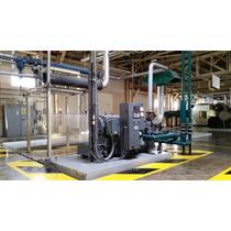 Compresor Estacionario 4500 Cfm Atlas Copco
