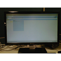 Instalacion De Sap Ides R/3 Para Pc O Laptop