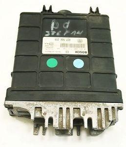 Computadora Jetta 96