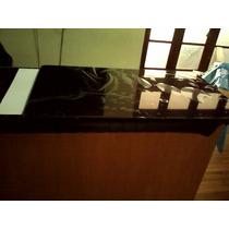 Display Con Vidrio Imac De 21.5 Modelo 2012 Y 2013