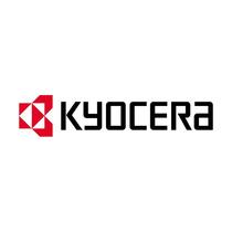 Servicio Técnico Especializado En Fotocpiadoras Kyocera Mita