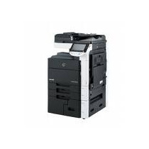 Servicio Mantenimiento Reparación Copiadoras Impresora Toner