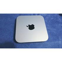 Mac Mini Core I5 2gb Ram 500 Gb Dd Con Programas Adobe