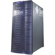 Servidor Sun Sunfire E25k (e25000)
