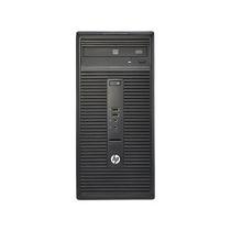 Computadora De Escritorio. Hp. 280 Mt. L9f70la. Intel Ctd1