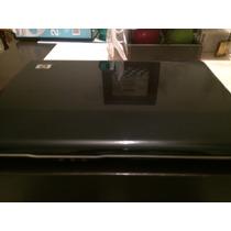 Laptop Hp Pavilion Dv9000 Para Refacciones $1999.no Enciende