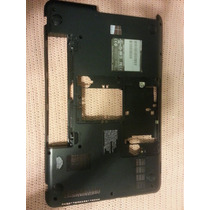 Toshiba C855d-s5104 Carcasa Inferior