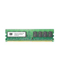 Memoria Udimm 4gb Hp Servidor Proliant Hp Pc3-12800e +b+