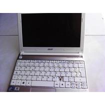 Laptop Mini Aspire One D270 1838