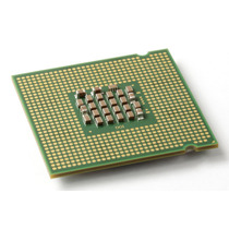 Procesador Pentium Iv Soket 775 640 Ht 3.20ghz/2m/bus800/op4