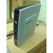 Remato Thin Client Hp Thinclient T5740e