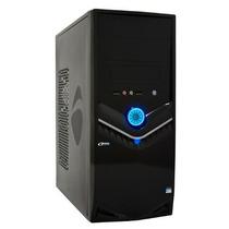 Computadora Cpu Intel Pentium Disco Duro 1tb, Ram 4gb