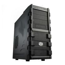 Computadora Cpu Xtreme Gamer Intel Core I7 Dd 1tb Ram 16gb