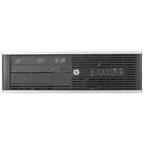 Computadoras Hp I5 Baratas 4gb Ram 250gb Dvd-rw Wi-fi