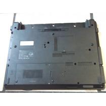 Refacciones Para Compaq 6720s, C19, Vbf
