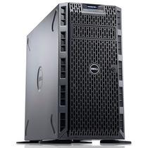 Dell Mexico Sa Cv Power Edge T320 Xeon E5-2403 16799319