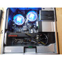 Hp Workstation Z600 12.0 Gb 2 Intel Xeon 24 Nucleos E5645.