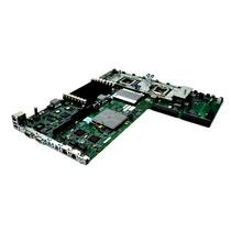 Tarjeta Madre Hp Proliant Dl360 G5 Xeon 50xx/51xx 412199-001