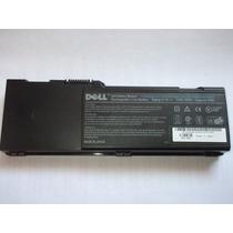 Bateria/pila Orig Dell Gd761 Inpiron 6400 Vostro 1000 Vbf