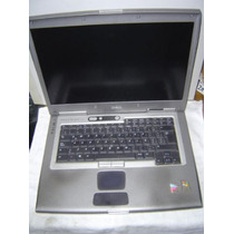 Laptop Dell Precision M60 En Partes Vmj