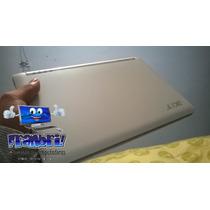 Acer One Minilap Piezas Remate¡