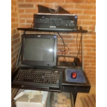 Computadora Barata