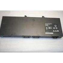 Distribuidor De Voltaje Hp Pdu Eo4504