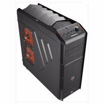 Cpu Gamer Fx 8350 Ram 8gb 1tb Con Nvidia Gtx 960 4gb Ddr5