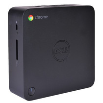 Envio Gratis Desktop Pc Dell Chromebox 3010 Core I3 Intel