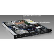 Servidor Dell Poweredger200 Seminuevo Core2duo 2gb 250gb
