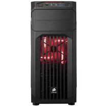 Super Cpu Gamer Intel Core I7 4790k 1tb Gtx 980ti 16 Gb Ram