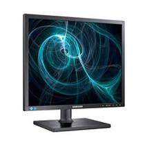 Thin Client - Samsung Tc19w - Tera2321 1.0ghz Dual - Ddr3 51