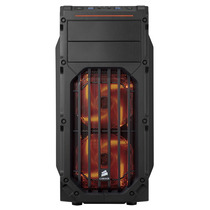 Cpu Gamer Nueva Generacion I5 6500 8gb Ddr4 1tb 960 Spec 80+