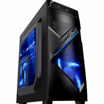 Cpu Gamer Fx6300 8gb 1tb Gtx 960 4gb Corre The Witcher Ultra
