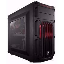 Pc Gamer Intel I5 4690k Gtx960 16gb Ram Gta V Ultra A 60fps