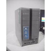 Cpu Pentium 4 2.4 Ghz Windows 7 Oficce 2013