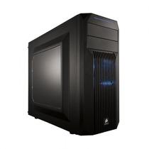 Pc Gamer Core Sexta Generacion 6100 8gb Ddr4 1tb R7 360 2gb