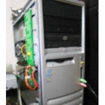 Cpu Hp Pentium4 Ht