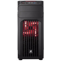 Pc Cpu Gamer Fx 8350 1tb 8gb Nvidia 960 Corre Gta V Ultra