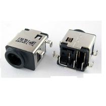 Power Jack Samsung Np300 Np305 Np350 Np355