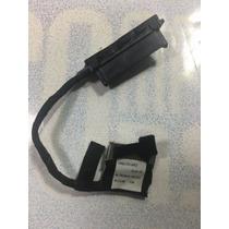 Conector Hp Dvd Dm4-2000 Dm4-2015dx 6017b0265201