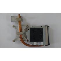 Ventilador Compaq Cq50 Cq60 Cq70 G50 G60 G70 489126-001
