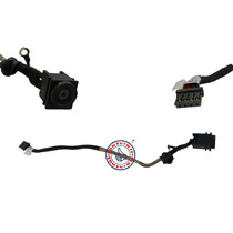 Dc Jack Con Cable Sony Vaio Vpc-eb Pcg-71311u 71312l 71315l