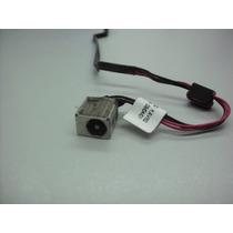 Power Jack Acer Aspire One Kav60 D250-1088 Emachines 250-157