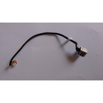 Jack Power Laptop Dell 4010 14r N4010 M5030