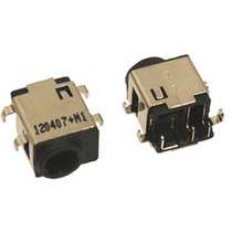 Jack Power Conector Samsung Np300 Np305 Np350