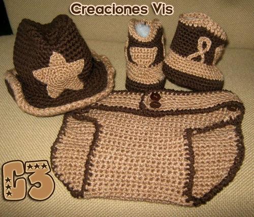 64b8fbd21b6c3 Prendas de vestir exteriores de todos los tiempos  Sombrero vaquero ...