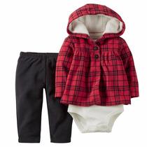 Carters Ropa Americana Niñas Niños Bebes Outlet Ofertas 2015