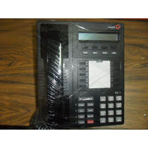 Telefonos Mlx10 Lucent Technologies Blancos