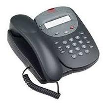 Telefono Avaya 4602 Sw Ip Nuevo Codigo: 700257934